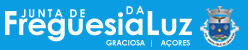 Junta de Freguesia da Luz – Graciosa – Açores